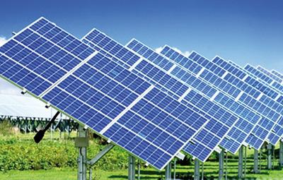 Elektronik & Solar