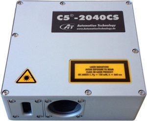 C5-2040CS30-12