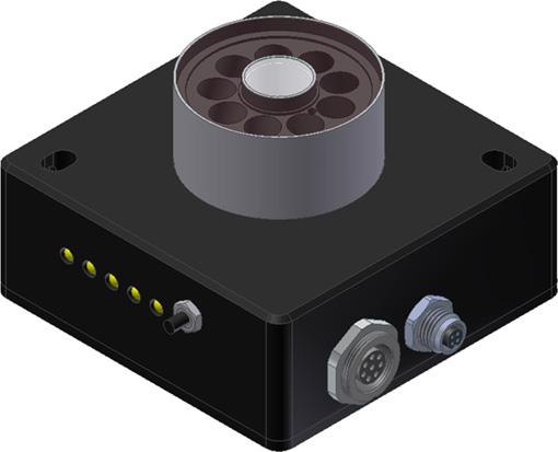 Spectro-3-30-UV-CL