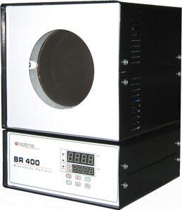 optris BR 400