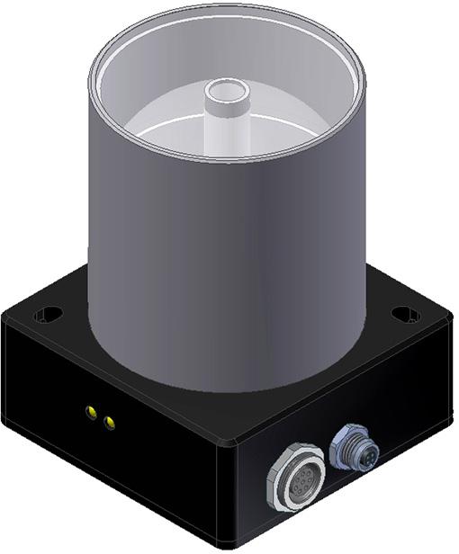 Spectro-1-200-COF-LAS-CYL